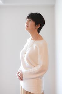 篠原久美子
