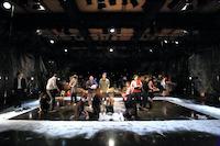 演劇計画Ⅱ−戯曲創作−『新・内山』